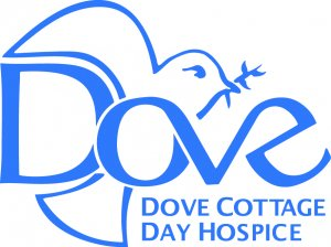 Dove Cottage Hospice - 28th April 2018