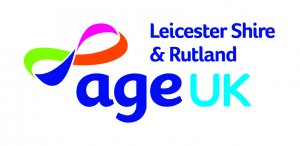 Age UK - Indoor Bowls Group Every Thursday!