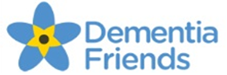 11th July 2016 - Dementia Friends Session