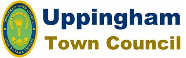 Uppingham Town Council